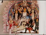 Significance Of The Arrival And Departure Of Maa Durga In Different Carriers Each Year