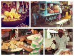 Indian Street Foods Side Effects