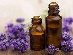 Home Remedies Menstrual Pain