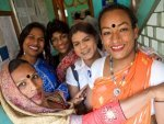 Everything That You Need Know About The Origin Hijras
