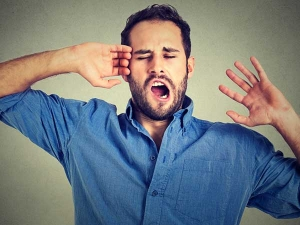 Why Yawning Is So Contagious Decoded
