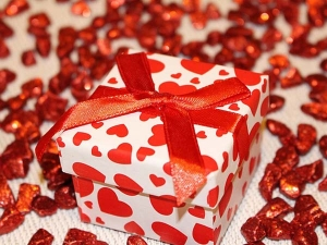 Gift Ideas For For Your Favourite Teacher On Teachers Day