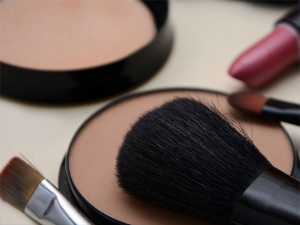 Homemade Bronzer Get That Sun Kissed Glow From Natural Ingredients
