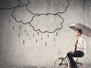 Monsoon Hair Care Tips For Men