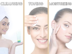 How To Plan Your Skin Ctm Routine