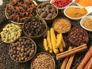 Spices To Include In Your Diet This Monsoon