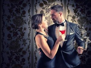 Seven Lies Men Tell On Their First Date