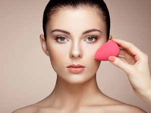 Right Way To Apply Blush For Your Face Type