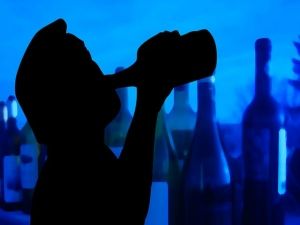 Drugs That Fight Alcohol Cravings Research