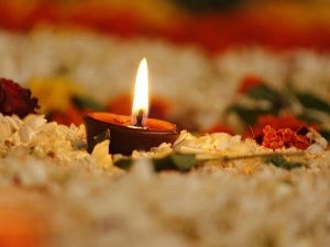 Things That You Need To Do During Diwali