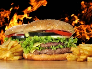 You Must Never Eat These Foods For Lunch Watch Out