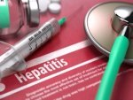 Opiod Use Spikes Hiv And Hepatits C Risk
