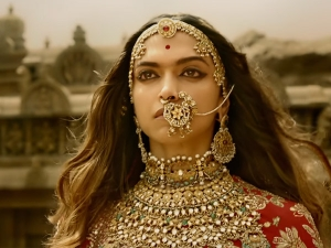 Who Is Rani Padmavati Know About The Warrior Princess Here