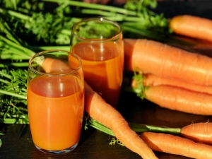 Why You Must Have Carrot Juice Every Day After Your Meal