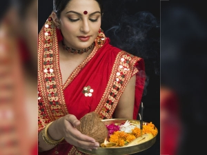 Karva Chauth Special Beauty And Makeup Tips For The Perfect Indian Look