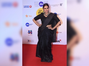 Bohemia Was On The Mind A Few Celebs At The Mami Film Festival