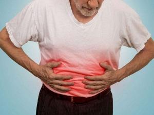 Aspirin Helps To Lower Liver Cancer Risk