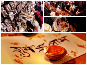 Dhanteras: Significance And Pooja Vidhi