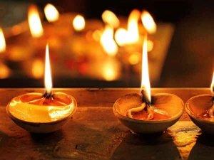 Why Lord Shiva Is Worshipped During Karthik Masa