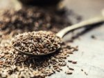 Health Benefits Of Drinking Cumin Water