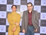 Masaba Gupta Formal Look For An Event