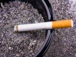 Smoking Can Increase Risk Of Inflammatory Bowel Disease