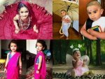 Creative Fancy Dress Costume Ideas For Children S Day In India