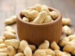 Health Benefits Of Consuming Peanuts In Winter