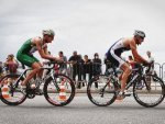 Cycling Or Gym Which Is Effective For Weight Loss