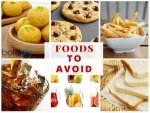 Are You A Diabetic Then Avoid These Foods Right Away