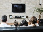 Watching Too Much Tv Can Increase Risk Of Blood Clot