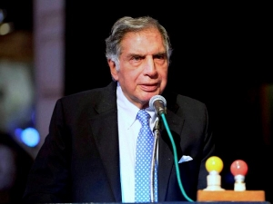 Life Changing Tips From Ratan Tata