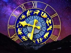 Your Horoscope Reading Ninth November