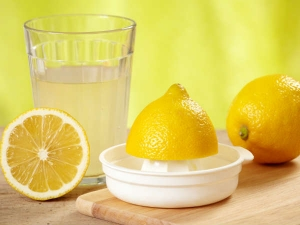 How To Use Lemon Juice To Remove Sun Tan From Your Face