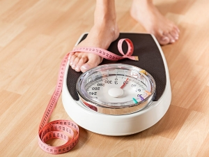 Tips To Walk More And Lose Weight