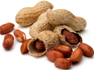 Groundnuts Mungfali Health Benefits