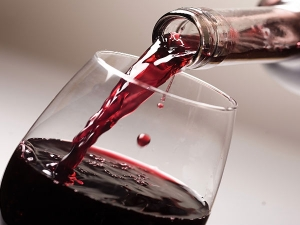 Red Wine Helps To Prevent Diabetes