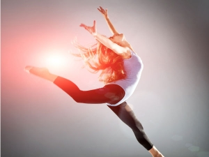 Habits To Increase Energy Naturally