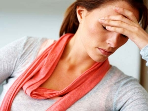 Pcos And Mental Problem Risk