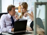 The Dos And Don Ts Of Office Romance