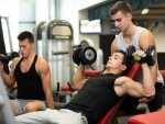 Gym Tips For Begineers