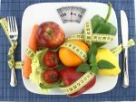 Quick Ways To Lose Weight Before The New Year