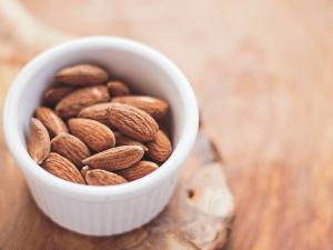Vegetarian Foods Rich In Vitamin B