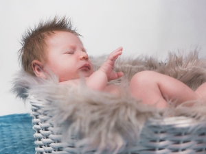 Your Baby Has A Favourite Breast When Breastfeeding