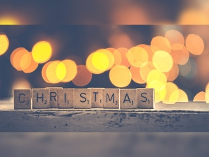 Meaning Of Christmas Symbols And Traditions