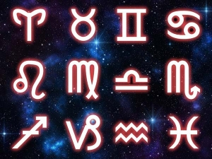 Know If Your Zodiac Sign Will Be Lucky Or Unlucky In