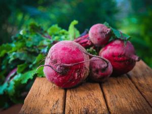 Top 12 Health Benefits Of Beetroot