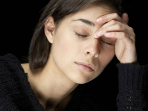 Signs Symptoms Of Chronic Stress
