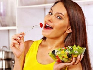 Foods To Fight Fluid Retention Weight
