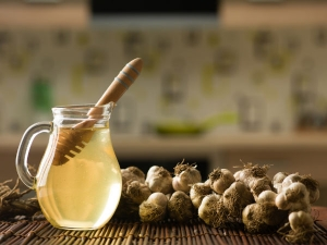 Home Remedies Best Antibiotic Alternative To Treat Cold And Flu